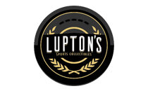 luptons